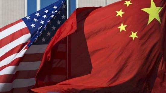 """二、中国是世界和平的建设者,而不是在搞""""地缘扩张"""""""