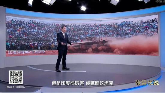 跨省履新 河南省委新任政法委书记到任(图)
