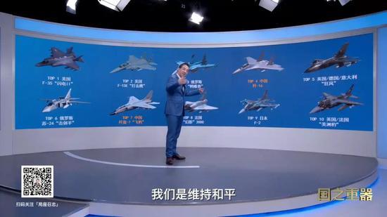 陈文龙:黄金暴涨今日还会跌吗 原油日内短线操作建议