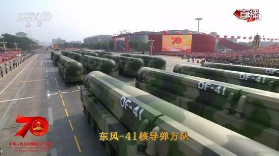 上海滩大佬戴志康正式批捕 警方已追缴2亿元