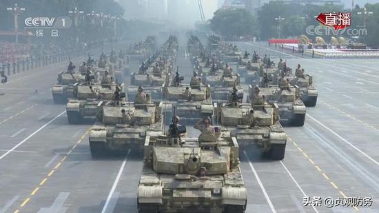 王毅出席联合国大会一般性辩论:中国追求互利共赢