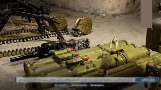 快讯:机器人造板块午后异动拉升机器人一度封板