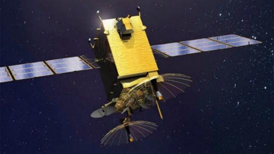 为提前十几秒发现俄军核打击 美国装备两颗昂贵卫星