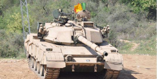 (长期以来,我国对外军事主要还是以低技术含量型号为主)