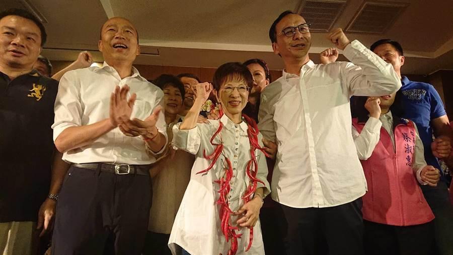 康臣药业9月25日耗资47.16万港元回购10.9万股