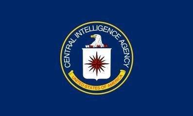 伊朗称抓获17名美国CIA间谍 部分人被判处死刑