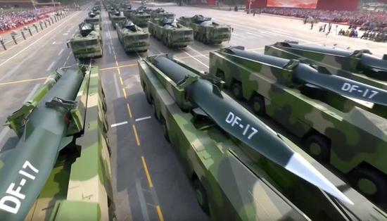 """美专家:美军扎堆部署日本不明智 易被中国""""一锅端"""""""