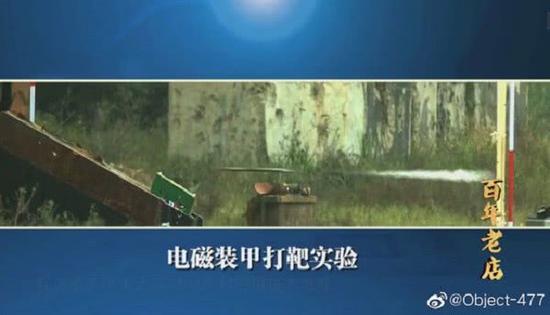 视频|习近平:我相信,我们一定会战胜这一次疫情!