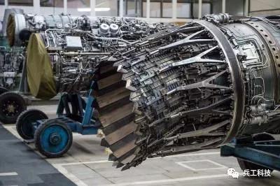 歼20的发动机技术不比美国差 隐身性能与F35相当