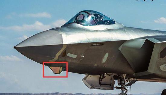 愹?.hK??B#??G?????_(hk-5000g的光电传感器系统和歼-20装备的eots十分相似)