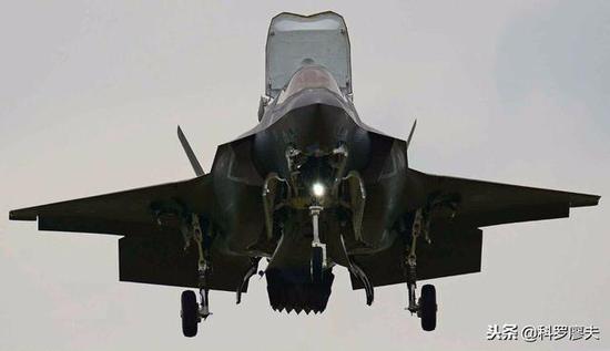 x31喷式战斗机_我歼10B成世界唯一单发推力矢量战机美F35也不具备|矢量|战斗机