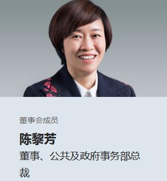 图自华为网站
