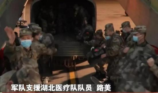 法国驻武汉总发事:发馆一般开放 我们取武汉同正在