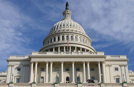 美媒:白宫发内部文件 指导联邦机构如何甩锅中国