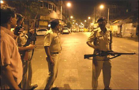 图片:英七七步枪还会在印度存在多少年呢?