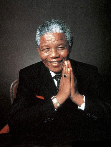 南非,非洲的经济强国!