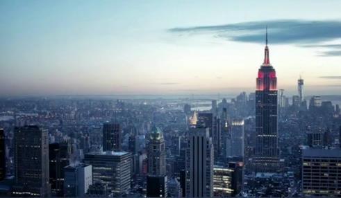 当地时间9月3日,为纪念二战胜利75周年,中国驻美国大使崔天凯发表致辞。