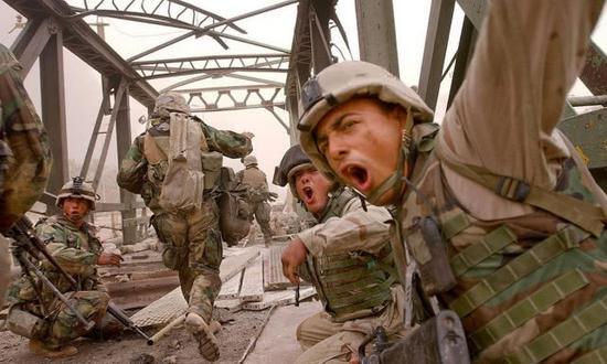 政策由决定于明年2月终正式辞职的美国国防部长马蒂斯签定。