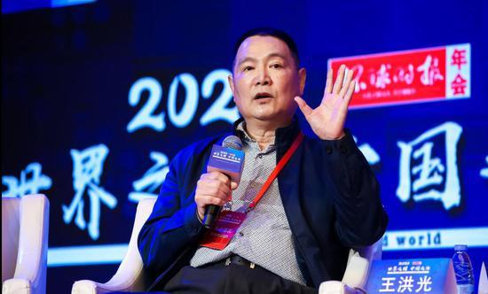 """2020年春节为何来得""""早""""?媒体解读"""