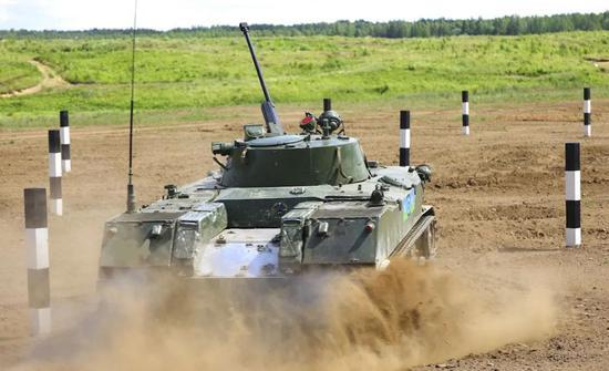 国际军事比赛-2020下月开幕 将在中俄等10余国举行