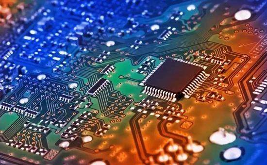 歼20芯片是否靠进口?中国芯片已就位比外国货强4倍