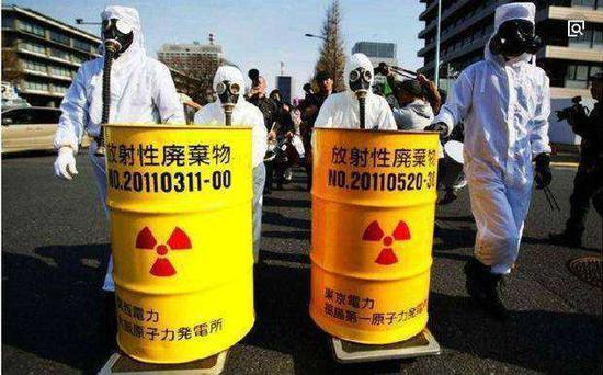 47吨钚,有计算认为可造6000枚核弹