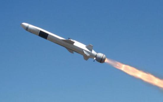 我海军如何对抗美军隐身反舰导弹?