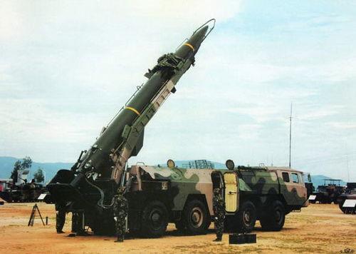 中国二炮导弹数量_中国火箭军究竟发射了什么?万箭齐发让韩国不淡定了|休斯敦 ...