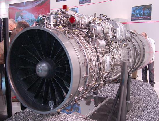 图片:RD-33MK
