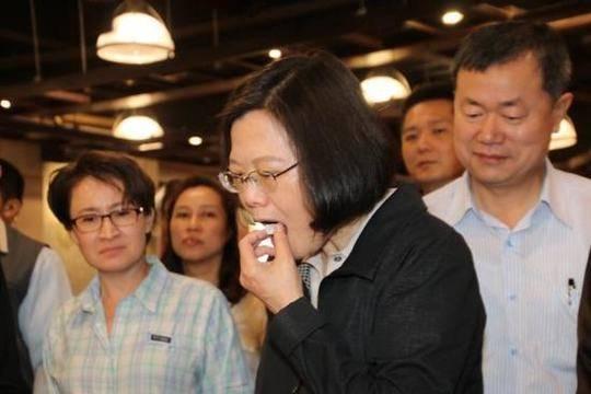 上海市市长应勇:高标准高质量启动建设临港新片区