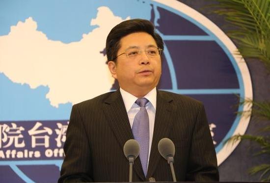 """清华迎新标语现错字""""热列"""" 校方:已成立工作组"""