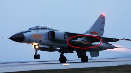 鷹擊-91的圖片搜尋結果