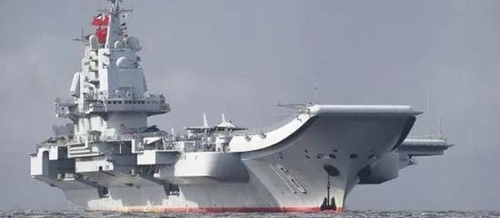 美国海军陆战队敢进台湾吗?