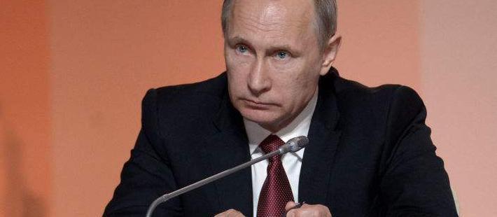 俄外交部:来看球得承认一中