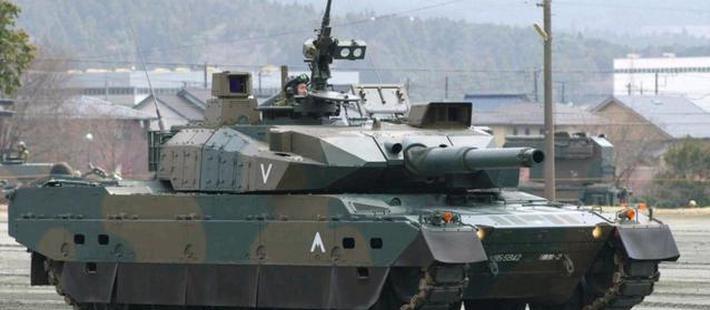 """日本自卫队将变成""""纸老虎""""?日媒把这事说得明明白白"""