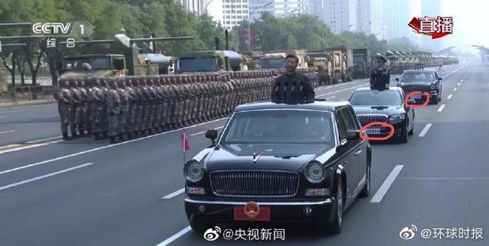 汇丰控股9月12日回购132股