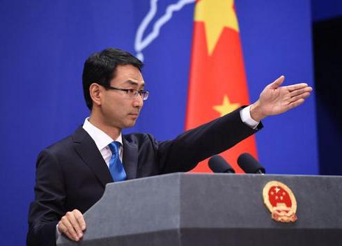 港籍政协委员黄永光:暴力不能接受更不可纵容