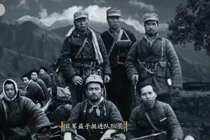 日军专门训练特种部队打扮成八路军 刺杀八路军将领
