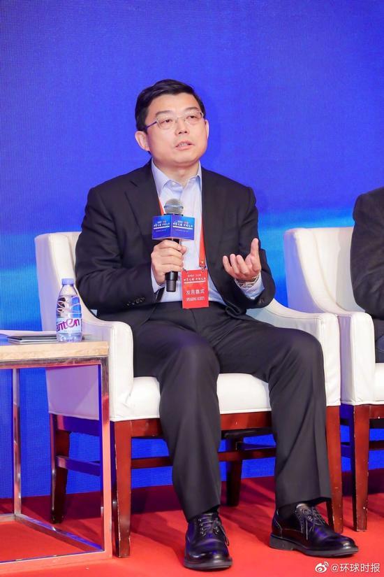 """上海推""""科创企业上市贷""""企服方案12家银行现场授信"""