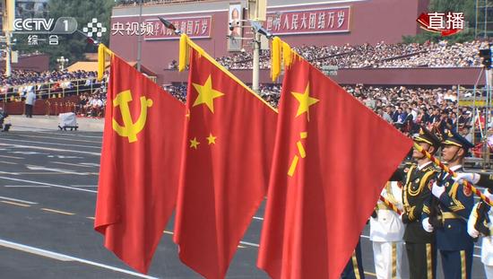 姜建清纵谈新中国银行业的三次转折与五点经验