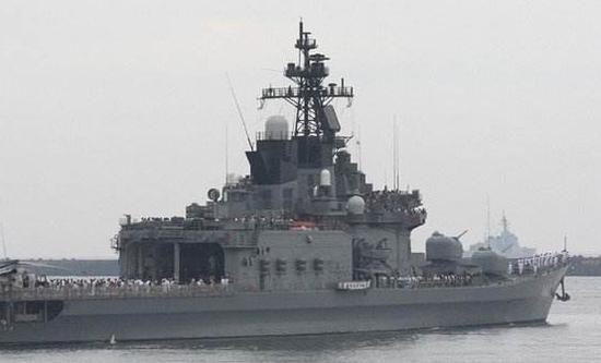 俄军机载救援物资抵达武汉普京称全力支持抗击疫情