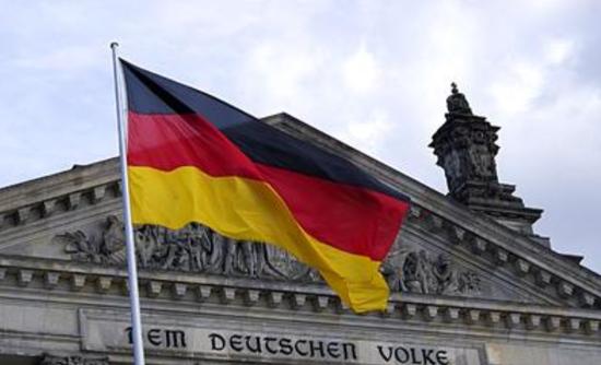 德国外交部亚太司司长:与中国的伙伴关系不可或缺