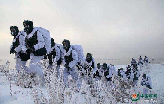 日媒:日本国内新冠病毒感染范围扩大