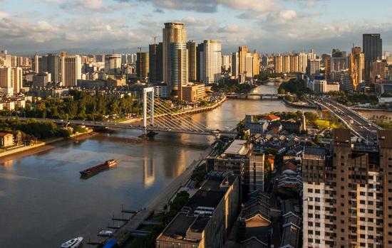 宁波建立小区物业红黑榜制度 加强物业服务企业监管