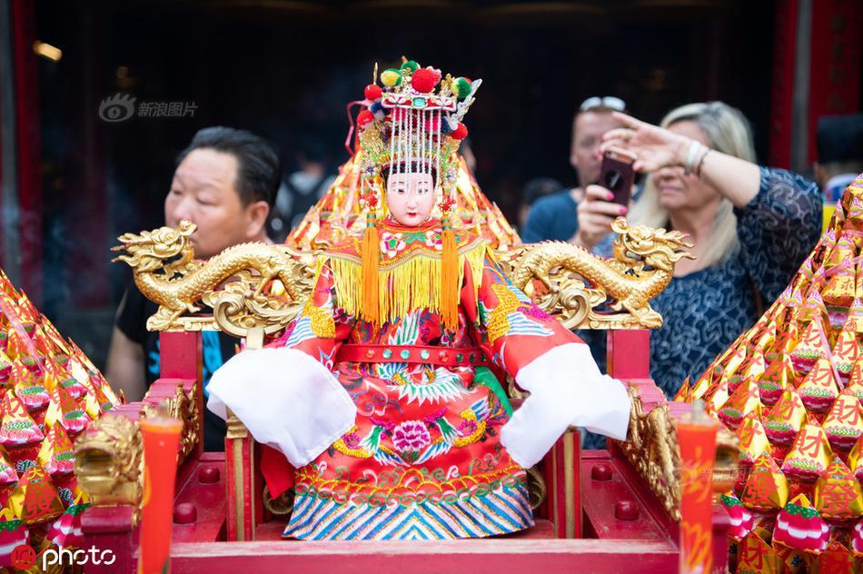 信息中国新型肺炎疫情信