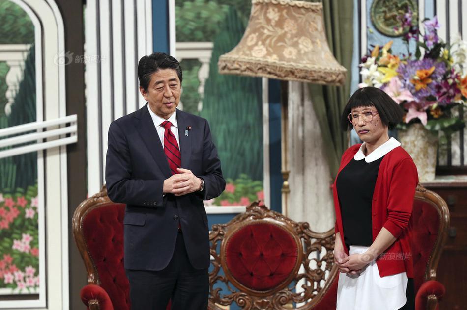 林鄭月娥:特區政府將全力配合全國人大盡快完成有關立法