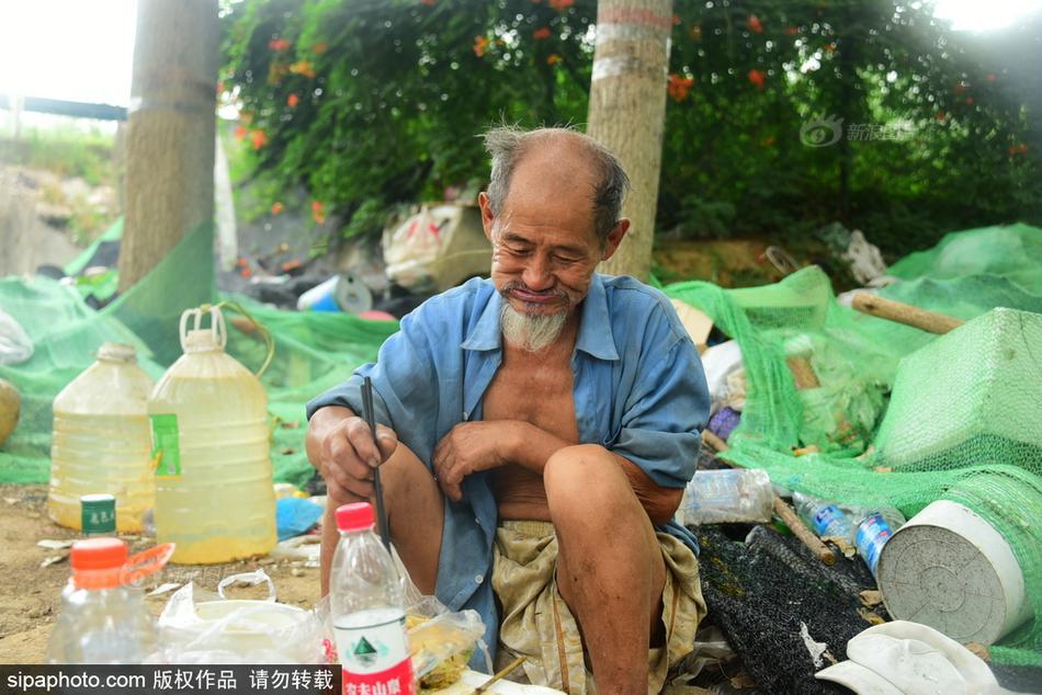 被感染医务病毒辟谣北京一四币袁隆平捐入侵我国