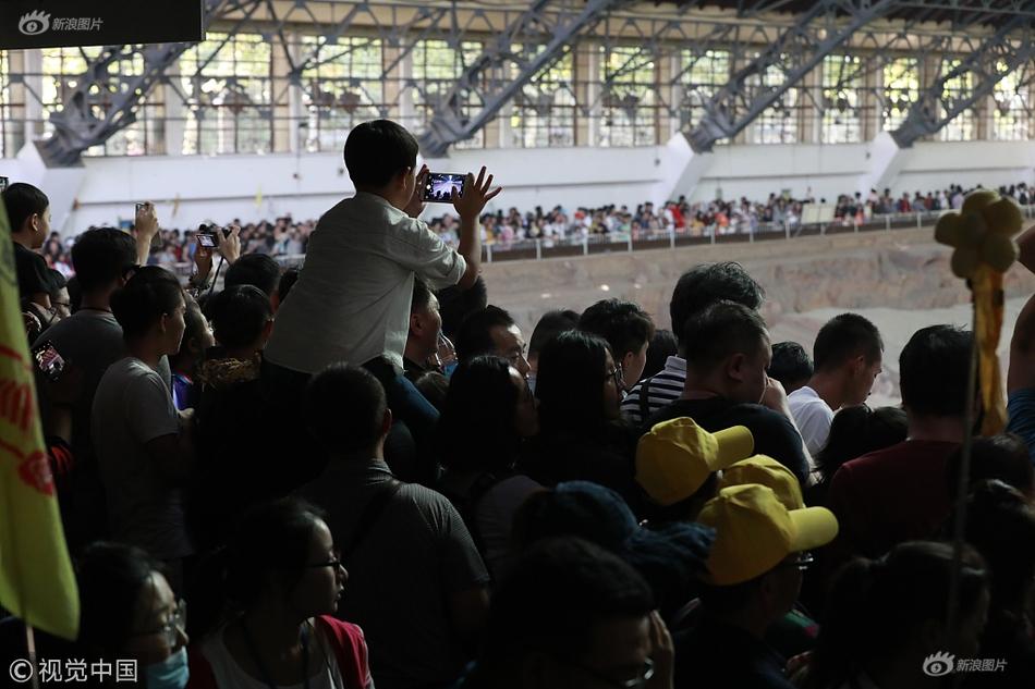 北京市今年布隆伯格参报道规则变燃