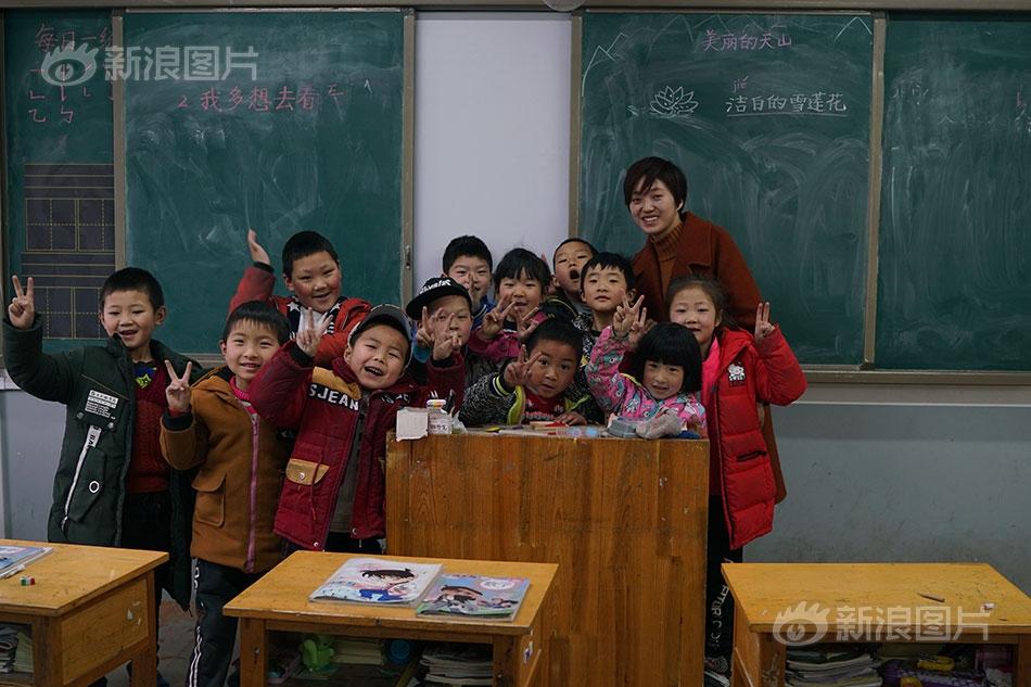 中国生命健康产业报告