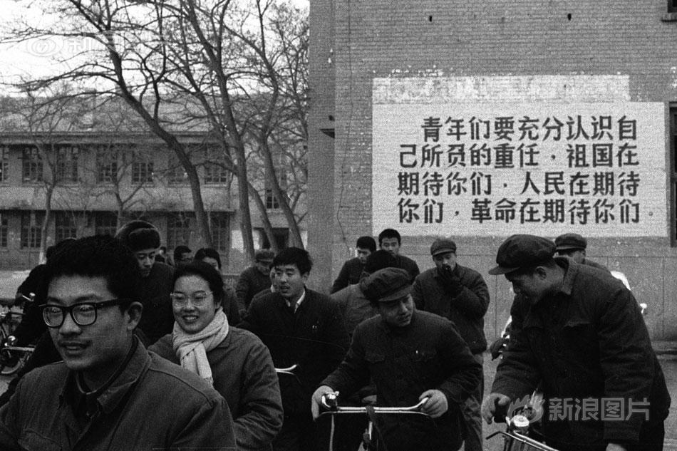 北京重罚口罩涨价,拟开300万元罚单